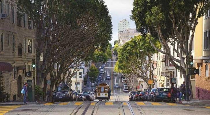 The D.E.A.L.: San Francisco CityPASS