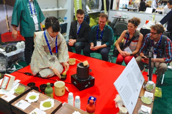 world-tea-expo-demo-
