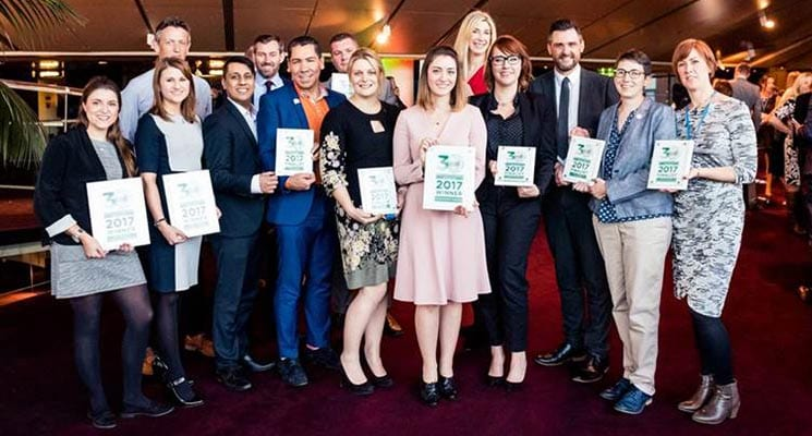 Nominations Open for the Fifth ABPCO Excellence Awards