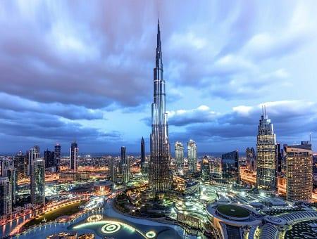 Dubai-Burj-Khalifa-