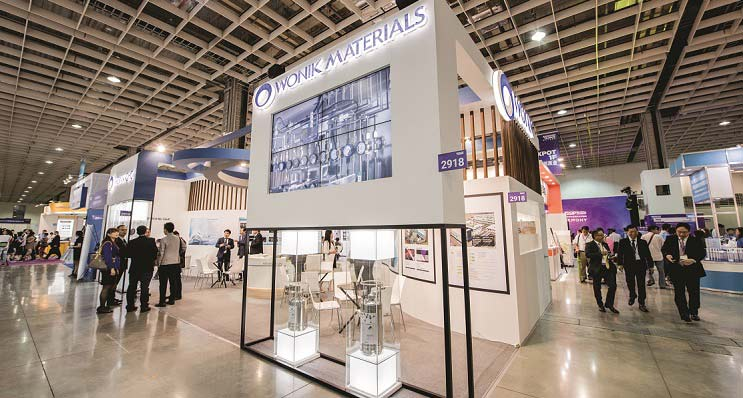 Driving Meaningful Brand Encounters On The Exhibition Floor