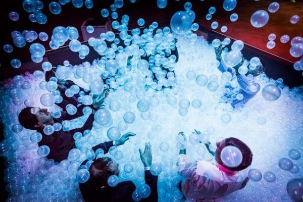 MCEC-ExpansionLaunch-bubbles