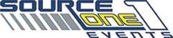 Full-Time Sales Rep in Lombard, IL & Orlando, FL