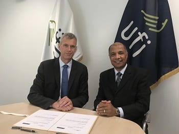 Mohsin Al Balushi and C Kai Hattendorf