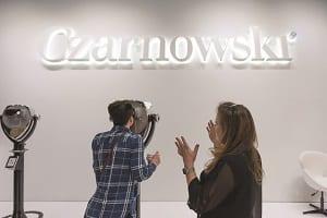 Wow-Booth-Czarnowski-