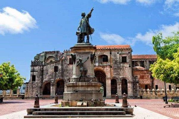 Latin America Meeting & Incentive Travel Exchange Met in Dominican Republic