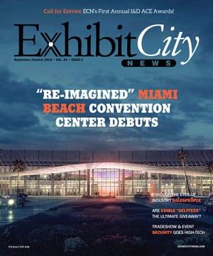 ECN July/August - Digital Edition