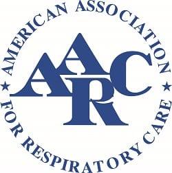 AARC logo CDS