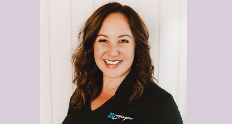 Taryn Gavagan Bozzo Named CEO at AV Images