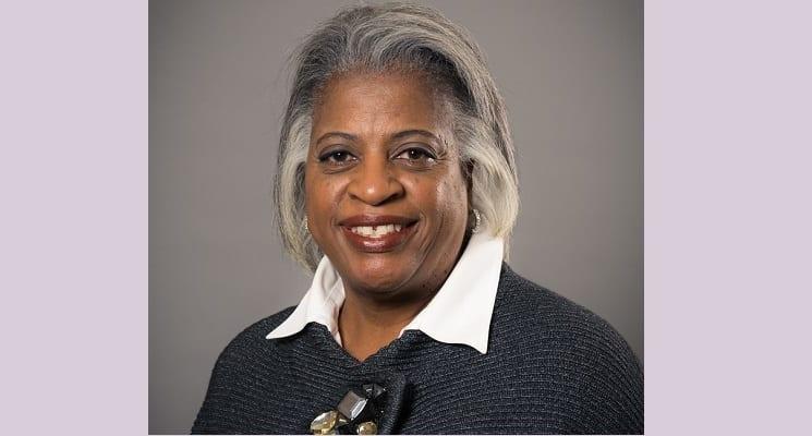 Brenda Square Retires Aug. 31 from Visit San Antonio