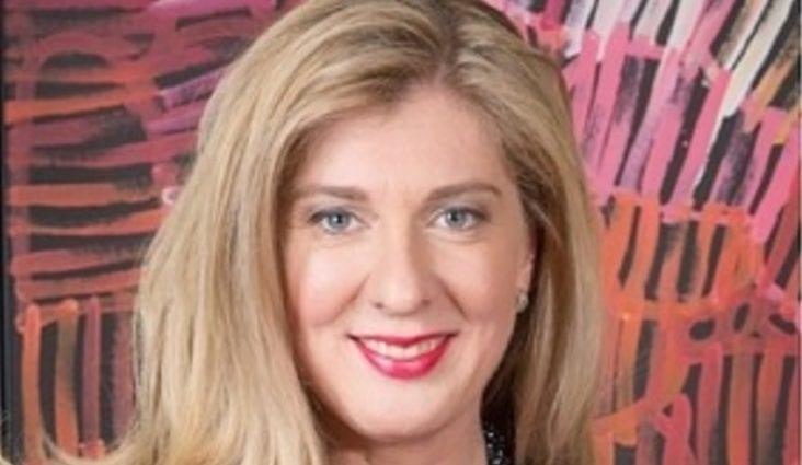 Diana Taylor MCEC Trust