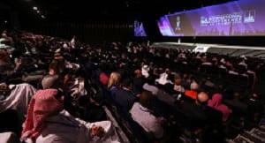Dubai-IIA-International-Conference-May-2018