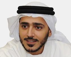 Issam-AbdulRahim-Kazim-CEO-of-Dubai-Corporation-for-Tourism---Commerce.._