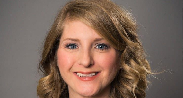 Visit San Antonio Promotes Michelle Moon to Director of Destination Services