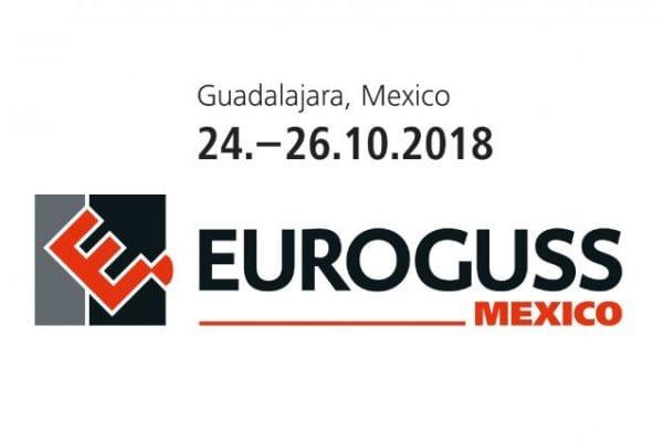 PI EUROGUSS Mexico