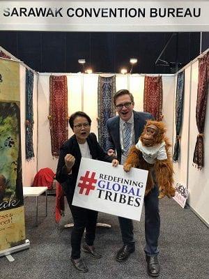 SCB-Global-Tribes-Australia
