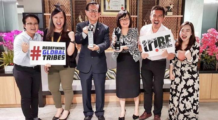 Ninth Anak Sarawak Awards Names 17 Finalists