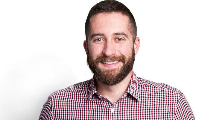 ACVB Promotes Travis Currie to PR Manager