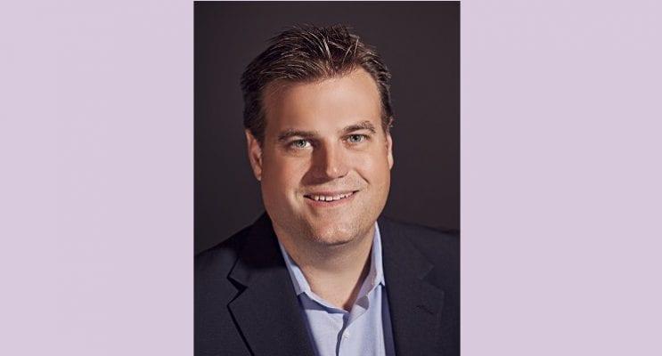 EDPA Expands & Hires New Executive Director