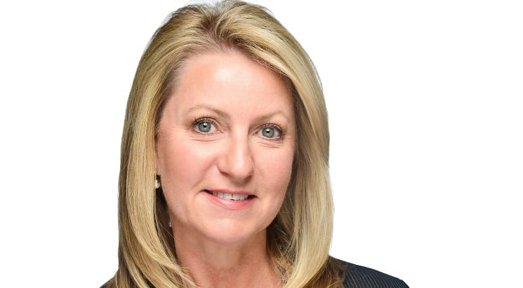 Oak View Group Facilities Names Shura Garnett Senior VP, CCs