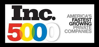 inc5000 logo