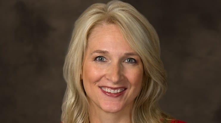 Westgate LV Resort Names Cami Christensen President & General Manager