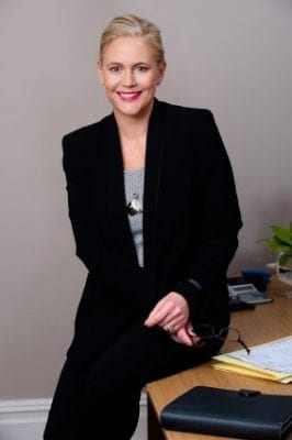 ICCA_Nina Freysen-Pretorius