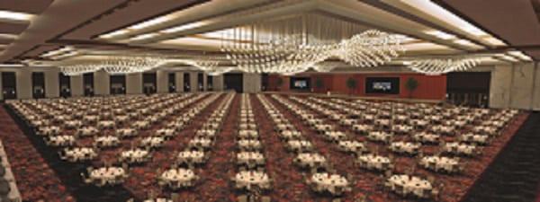 Ask-The-Expert-Caesars-Forum-Ballroom-pix-