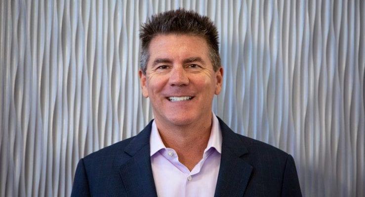 Todd Radwanski Joins MC² as Account Executive
