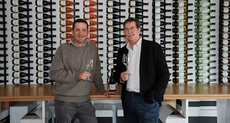 ICC Sydney at Annual Orange Wine Show