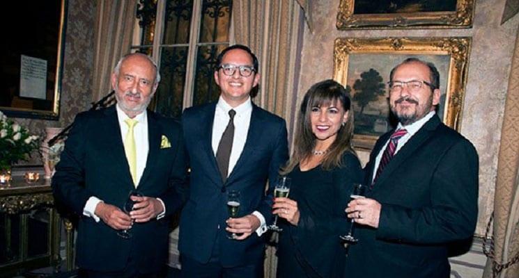 Aranwa Hotels, Resorts & Spas Peru Celebrates 10th Anniversary
