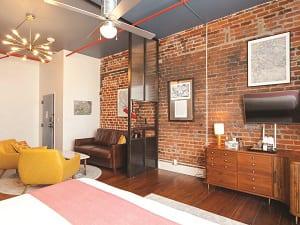 DEAL-old77_room_Loft_suite
