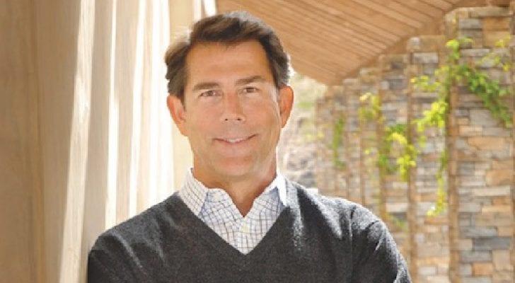 Emerald President & CEO David Loechner to Retire