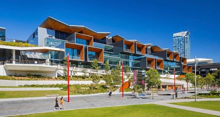 ICC-Sydney_Exhibition_Guy-Wilkinson_6jan2018