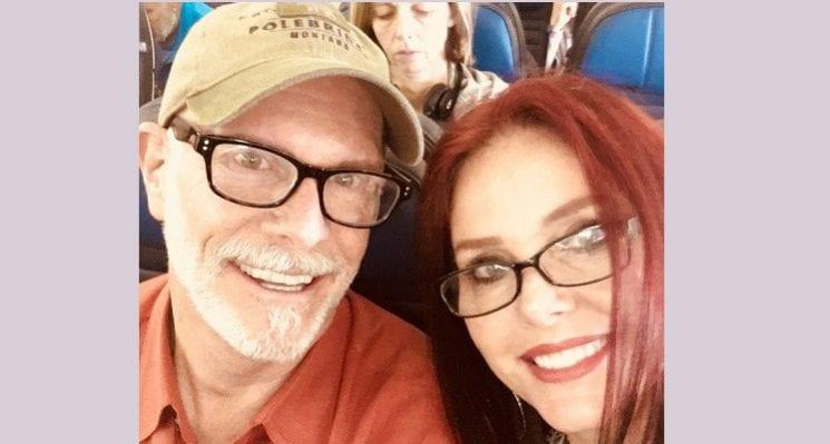 Shop to Showfloor: Q&A Spotlight with Jim Wurm