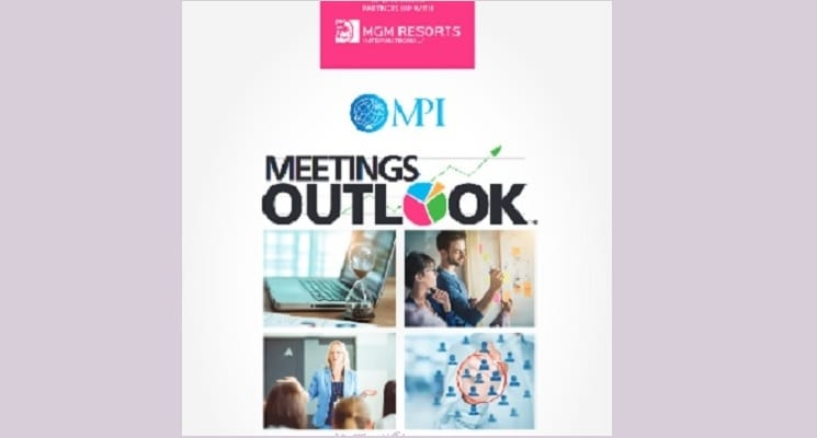 MPI Survey Finds Events Becoming More Innovative, Shorter and Niche