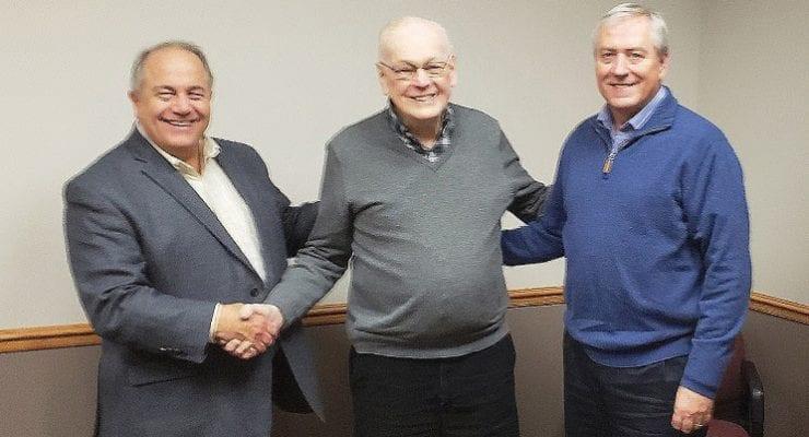 Exhibit Systems Acquires KMK Industries