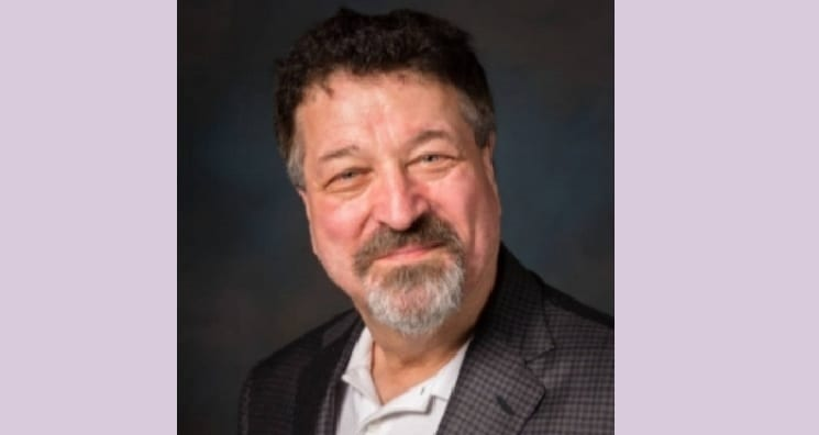 CTA Announces David Kaplan 2019 TechHome Leadership Award Winner
