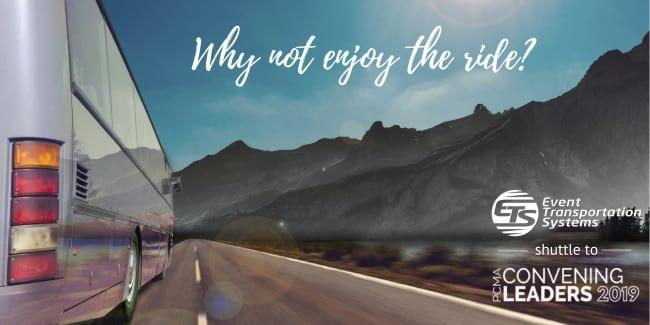 Enjoy-Your-Ride-to-PCMA-