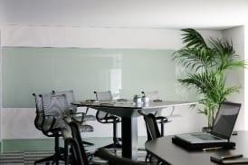 Park MGM Ideation Studio