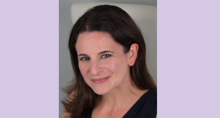 White House Speechwriter Sarah Hurwitz to Keynote AWE's Elevate! Leadership Event