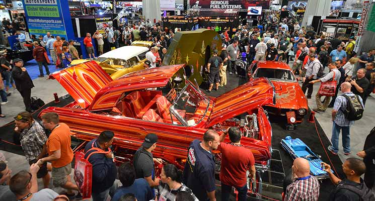 New Grant Program to Help Elementary School Students Engage With Automotive Hobby