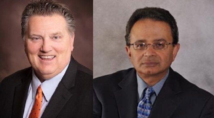 CEIR Announces 2019 Board of Directors