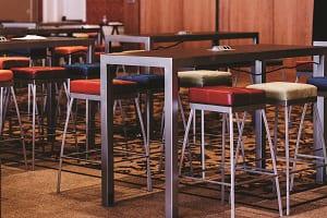 CORT-collaborative-contemporary-chairs-