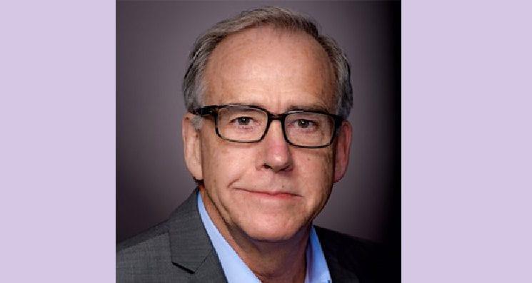 Reed Jewelry Group Names Jim Fox as Portfolio Sales Director