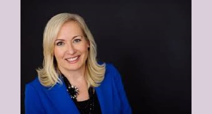 Karen Kotowski Resigns from Events Industry Council & New Board Announced