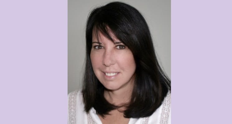 streamlinevents Welcomes Tracy DeMario as VP, Sales and Marketing