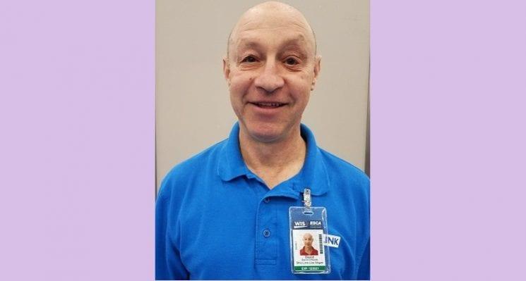 Sho-Link Inc. Recognizes Chicago's David O'Keefe
