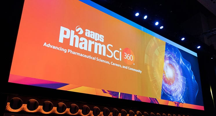 AAPS Partners with NTP Events for PharmSci 360