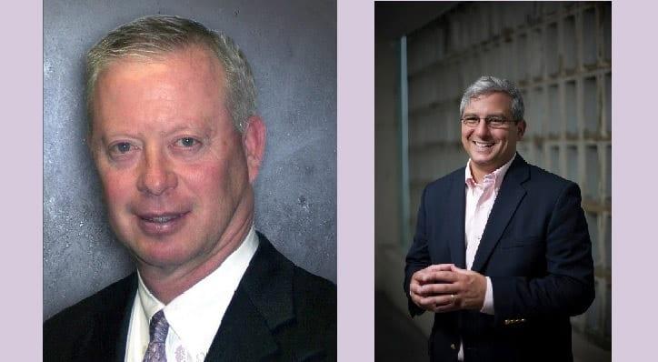 Dale Crownover & Colby Jubenville to Keynote at SGIA's 2019 FP3
